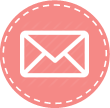 Follow Us on E-mail