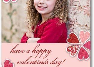 Making Valentine's Day Special