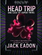 Head Trip: A Review and Giveaway