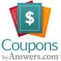 Coupons by Answers