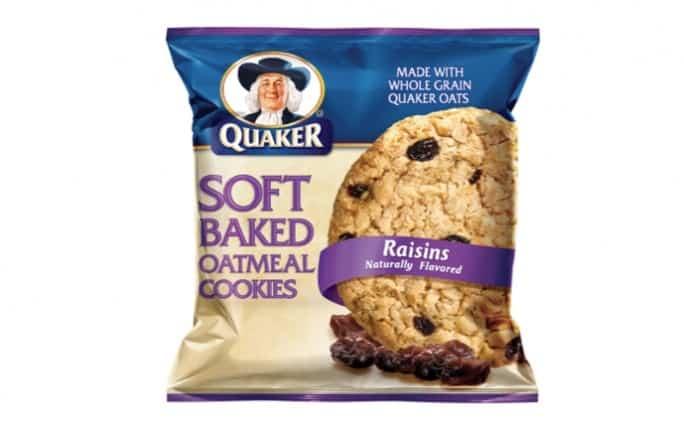 I am like Cookie Monst...