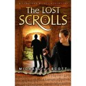 The Lost Scrolls Review