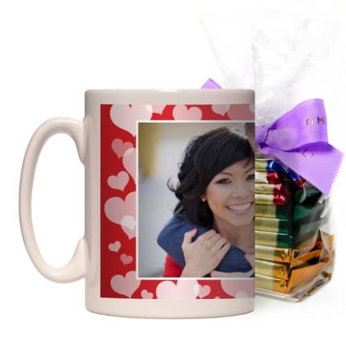 Shutterfly Photo Gift, Valentine's Day Gift