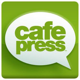 Cafe Press Giveaway