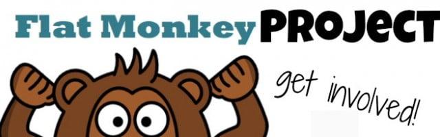 Flat Monkey Project