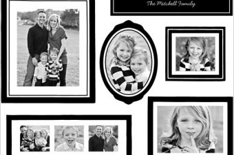 Decorate With Shutterfly's Home Decor! Review and Giveaway