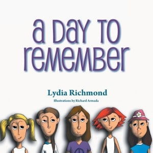 A Day to Remember, Children's book