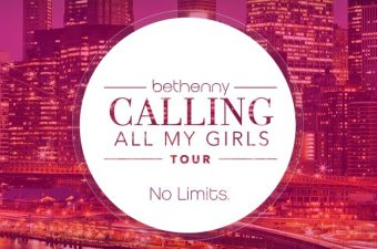 """Bethenny Frankel's New Talk Show """"Bethenny"""" You Are Going to Love it!"""