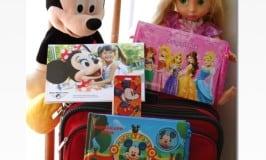 What to Pack for Your Disney World Vacation!