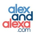 Alex and Alexa, Designer Clothes for Kids!
