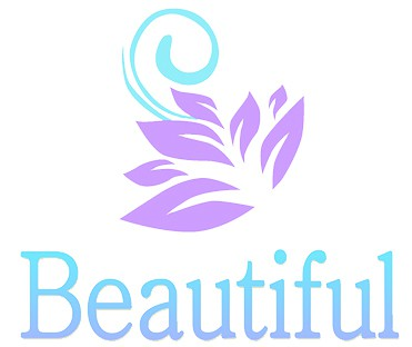 Beautiful AM Moisturizer Giveaway! Natural Face Care