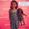 American Girl 2013 Holiday Gift Guide