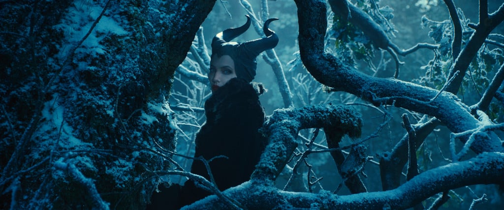 Maleficent Movie Images