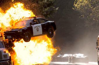 Need for Speed The Movie! #NeedForSpeed