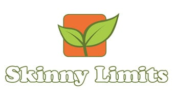 skinny limits raw juice cleanse