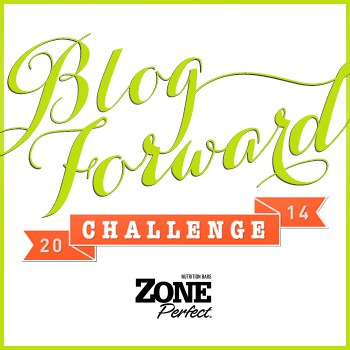ZonePerfect Blog Forward Challenge