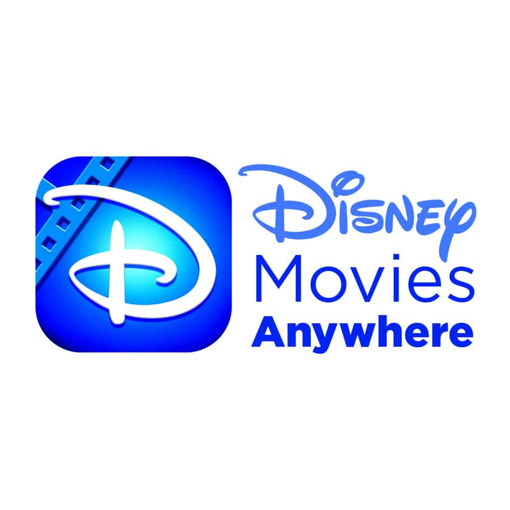 Disney Movies Anywhere App, Free The Incredibles movie, Free Frozen download