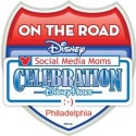 I'm Going to the Disney Social Media Moms On The Road Celebration!