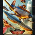Disney Planes Fire and Rescue Free Printables!