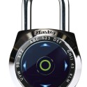 Protect Your Valuables this School Year with Master Lock