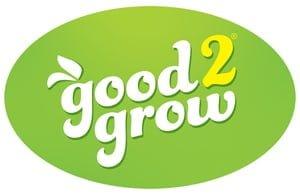 good2grow log, good2grow kid juice, good2grow nonGMO juice