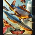 Planes Fire and Rescue Review and Printables!