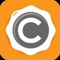 Watermark Plus For Mac App Review