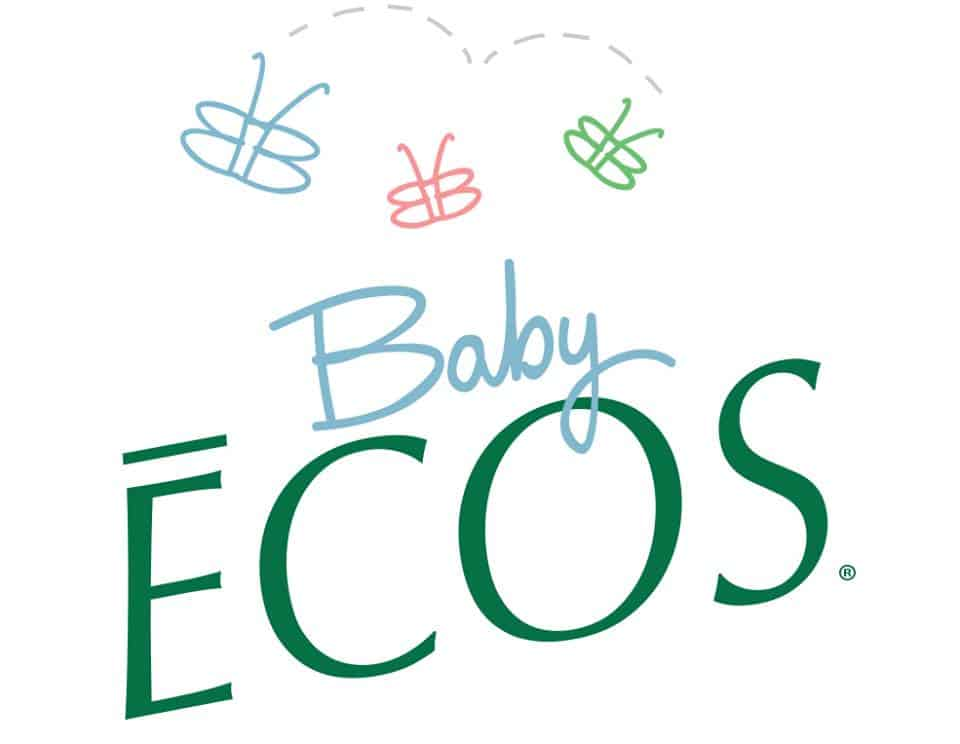 Baby ECOS products