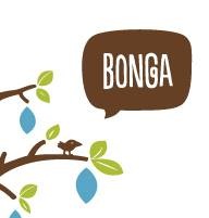 Superfoods and Super Nutrition from Bonga Foods
