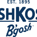 #GiveHappy This Holiday Season with OshKosh B'gosh! Coupon Inside