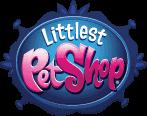 #LittlestPetShop #MC #sponsored