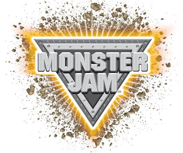 Monster Jam Verizon Center tickets giveaway