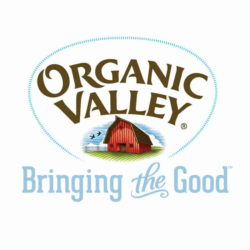 Organic Valley Protein Shakes, Organic Valley giveaway, #Savethebros, Organic Balance protein shake, natural health products,