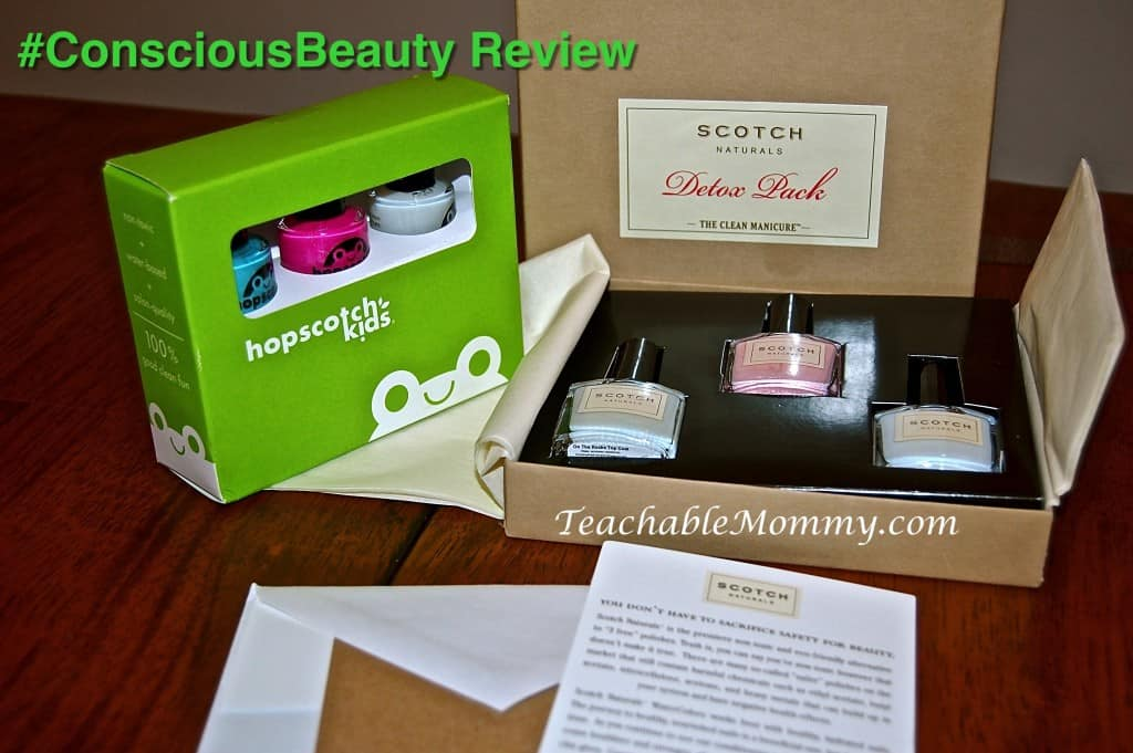 Conscious Beauty, #ConsciousBeauty, Natural Organic Personal Care Products
