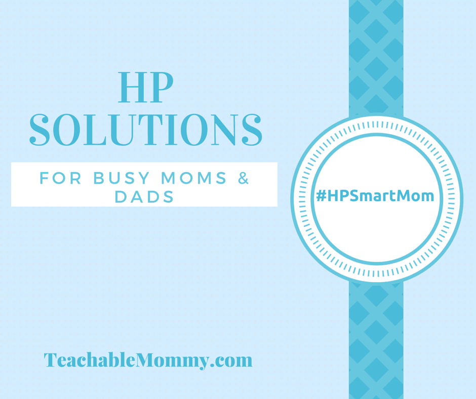 HP solutions for busy moms and dads, HP instant ink, HP free printables, free educational worksheets, free Disney coloring pages, #CMYK #HPSmartMom