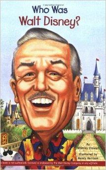 Signs you are a big Disney Kid, #DisneySide #DisneySMMoms, #DisneySMMC, Who Was Walt Disney