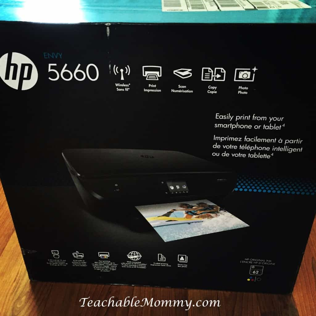 HP solutions for busy moms and dads, HP instant ink, HP free printables, free educational worksheets, free Disney coloring pages, #CMYK #HPSmartMom, HP Printer