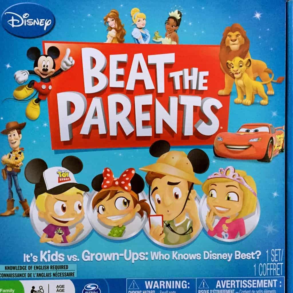 Signs you are a big Disney Kid, #DisneySide #DisneySMMoms, #DisneySMMC, Disney Games