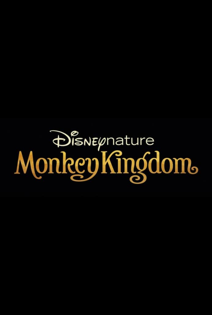 Monkey Kingdom, free activity packet for Monkey Kingdom, free educator guide for Monkey Kingdom