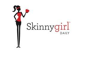 Meet the New Skinnygirl Tasty Nutrition Bars Discount & Giveaway! #SGSavvySnacker