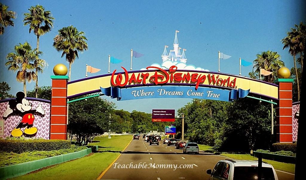 Disney Social Media Moms Celebration, #DisneySMMC, #DisneySide