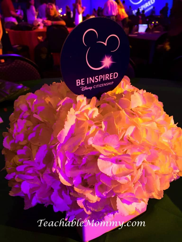 Disney Social Media Moms Celebration, #DisneySMMC, #DisneySide