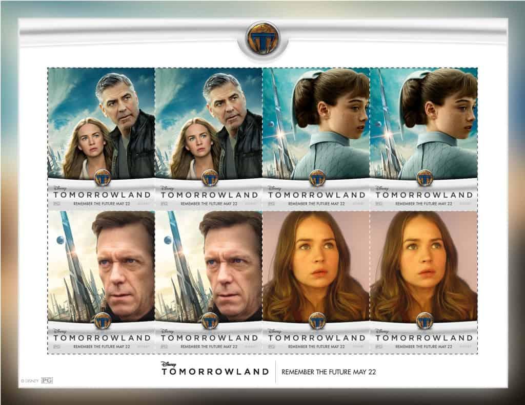 Tomorrowland free printables, Tomorrowland free coloring sheets, Tomorrowland free downloads, Tomorrowland free activities, #Tomorrowland