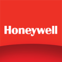Beat the Heat DC with Honeywell Fans June 12th!