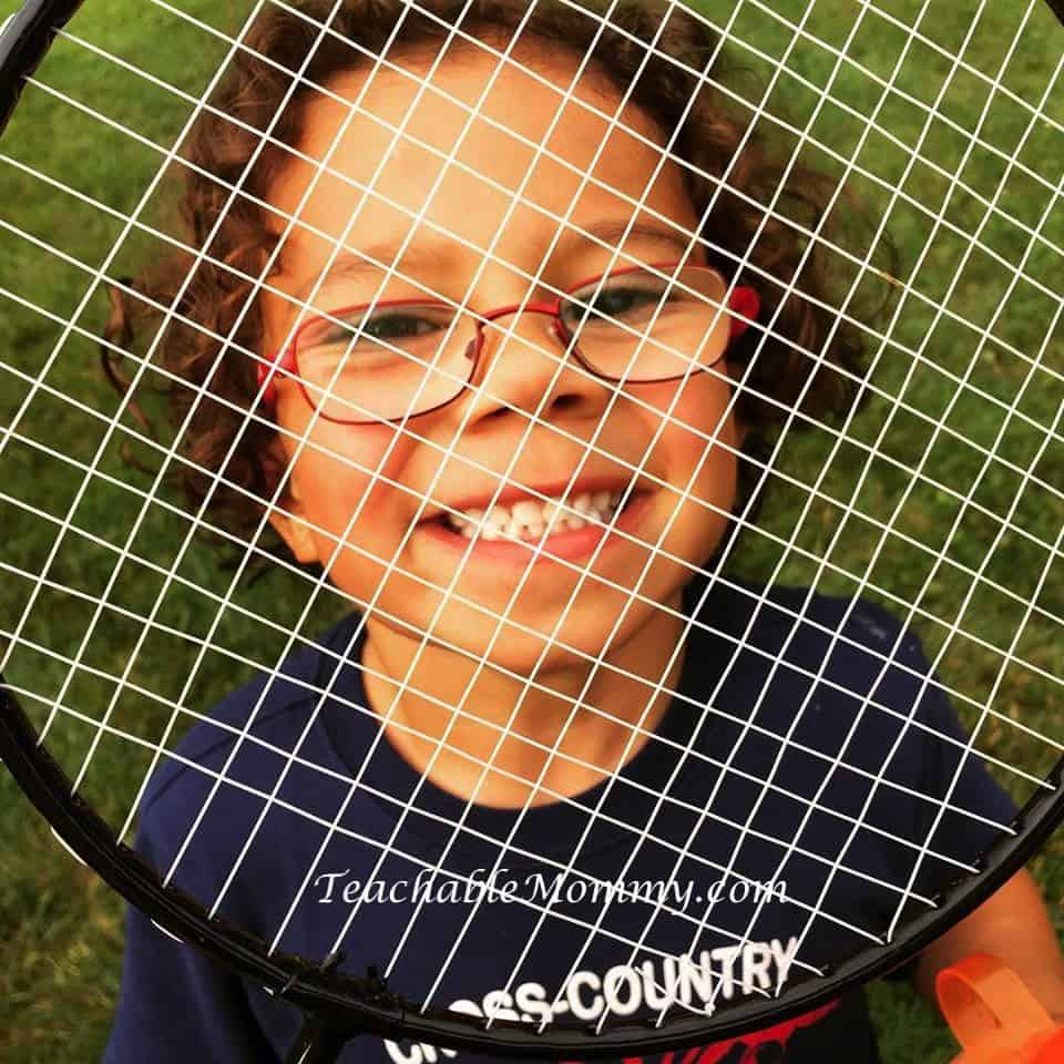 PlayYourCourt Discount, Kid Tennis Lessons Discount