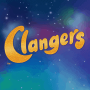 Meet the Clangers, New on Sprout