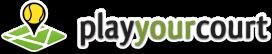 PlayYourCourt