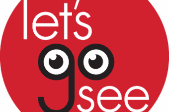Lets Go See initiative, children eye health. children eye care