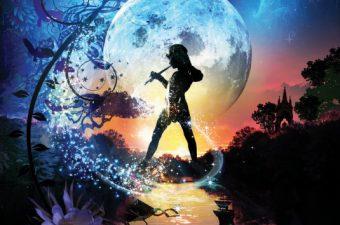 Peter Pan 360 Tour Review, Peter Pan 360, #NeverGrowUp, #PeterPan360