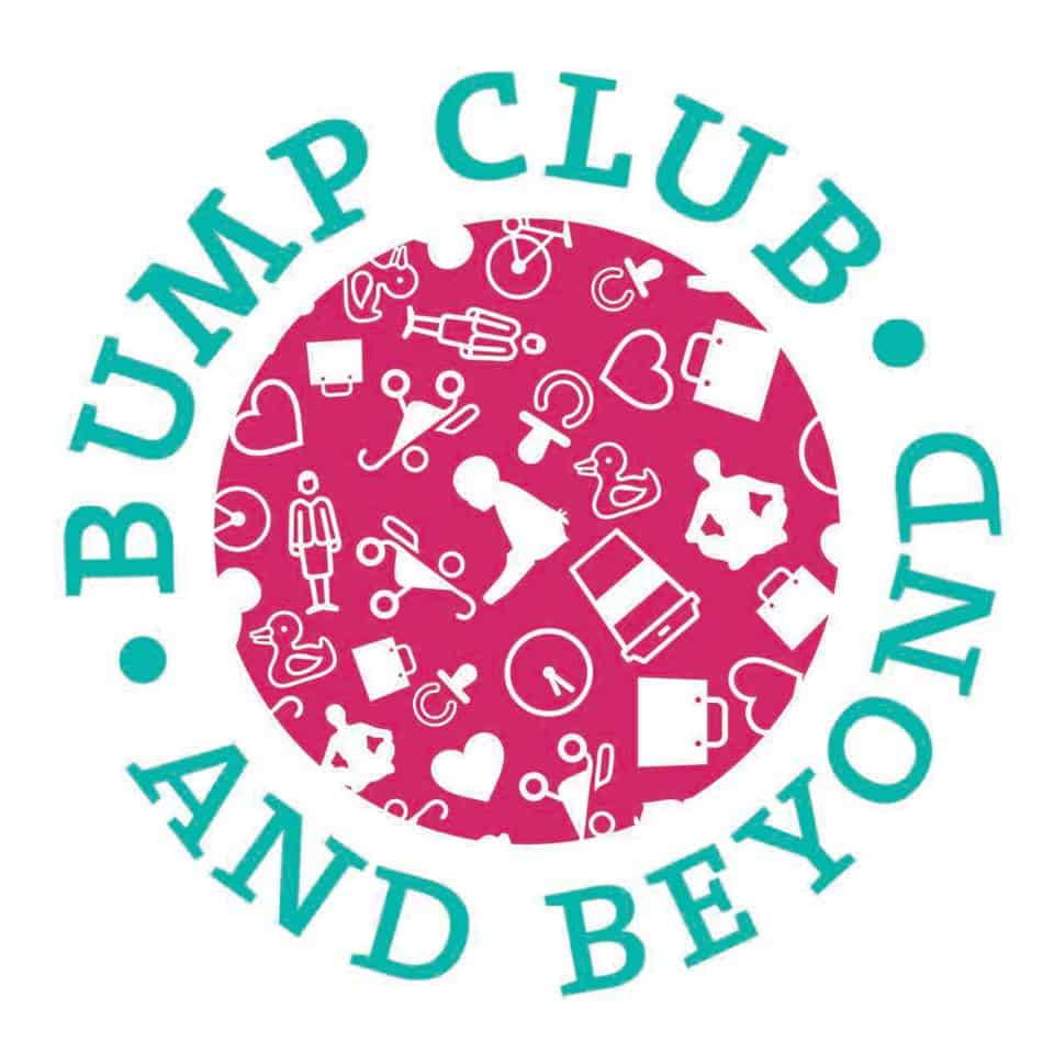 Bump Club Baby Gear, The Baby Guy NYC, Jamie grayson. TheBabyGuyNYC, #Nordstrom